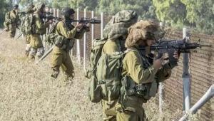 israeli-offensive-gaza