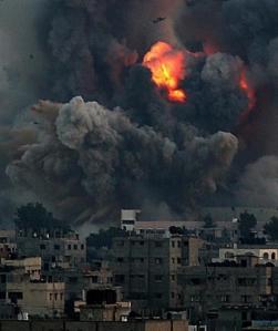 Izl War Crimes 1