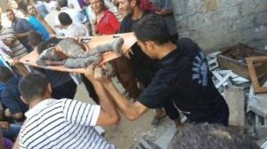 Izl War Crimes 2