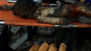 Izl War Crimes 3