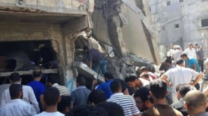 Izl War Crimes 5