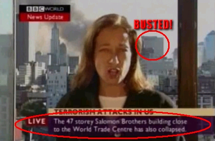 bbcreportedbldg7bb