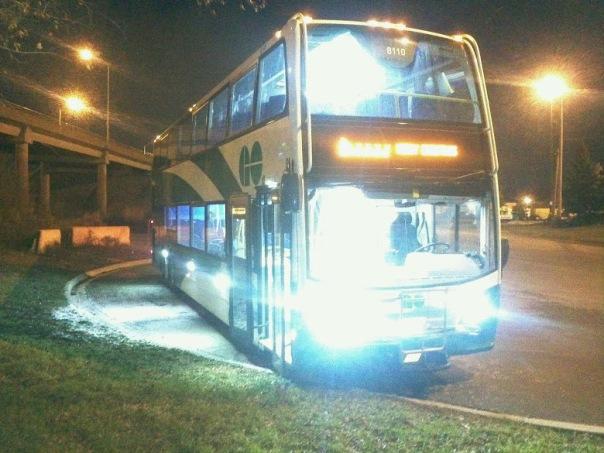 GOBus8110