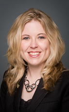 Calgary member of parliament Michelle Rempel.