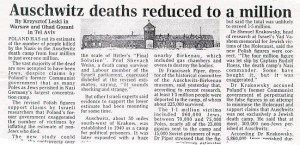 auschwitz_lowers_numbers
