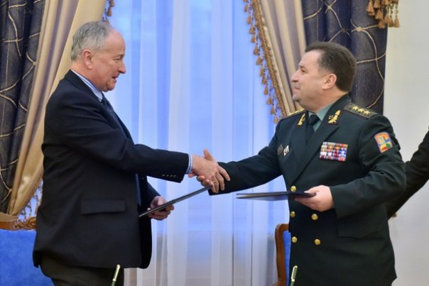 UKRAINE-RUSSIA-POLITICS-CRISIS-CANADA