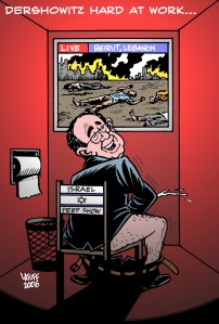 Alan_dershowitz_by_Latuff (1)
