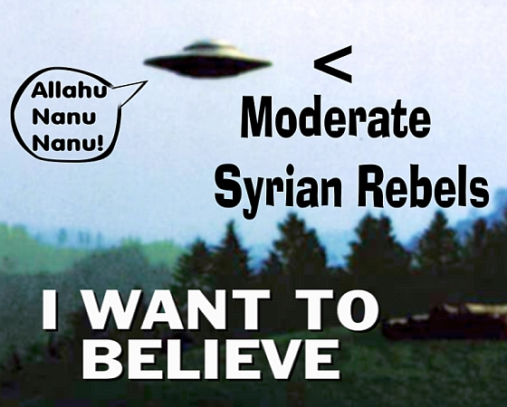 I_Want_to_Believe-moderate-syrian-rebels