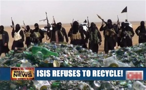 ISISrefusestorecycle