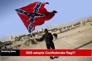 SMALL_ISISconfederateflag
