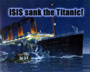 SMALL_ISISsanktheTitanic