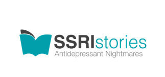 SSRI-STORIES-strapline-150px2