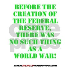 the_federal_reserve_and_world_war_large_framed_pri