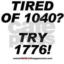 10401776_yard_sign