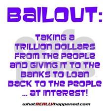 http://letterstothebeast.files.wordpress.com/2016/02/bailout_banner.jpg