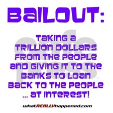 bailout_banner