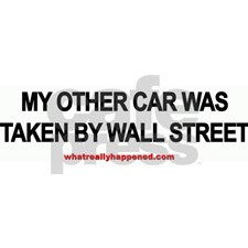 bumper_sticker_50_pk