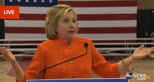 hillary-orange-is-the-new-black