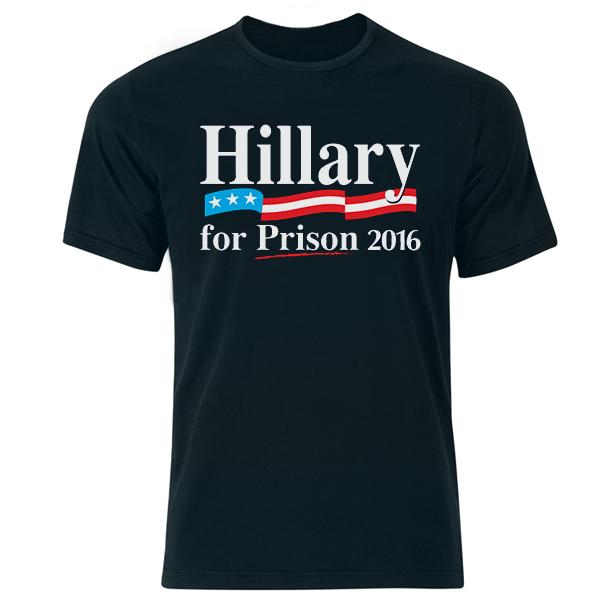 hillaryforprison_front