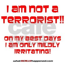 i_am_not_a_terrorist_yard_sign