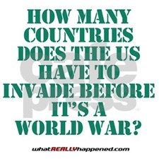 is_it_a_world_war_yet_banner