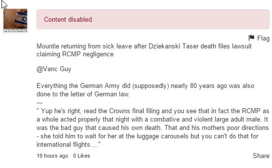 2016-03-09 03_24_55-Robert Dziekanski death_ Const. Gerry Rundel sues over his treatment by RCMP - B