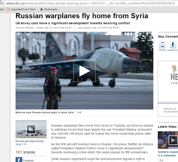 2016-03-16 03_24_12-Russian warplanes fly home from Syria - World - CBC News