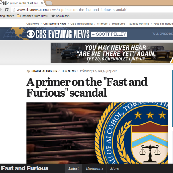 2016-03-16 03_47_31-A primer on the _Fast and Furious_ scandal - CBS News