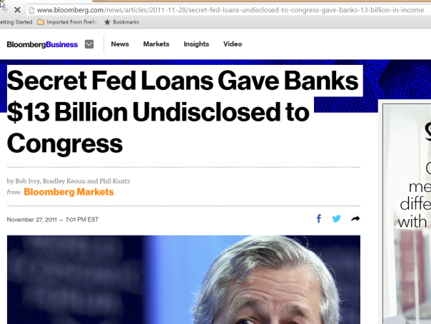2016-03-16 03_49_55-Secret Fed Loans Gave Banks $13 Billion Undisclosed to Congress - Bloomberg Busi