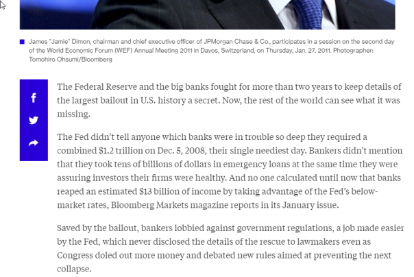 2016-03-16 03_51_04-Secret Fed Loans Gave Banks $13 Billion Undisclosed to Congress - Bloomberg Busi