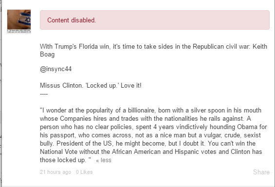 2016-03-17 08_40_49-With Donald Trump's Florida win, it's time to take sides in the Republican civil
