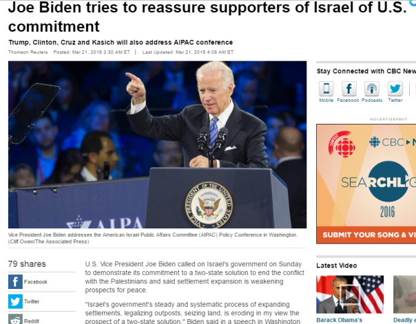 2016-03-22 18_10_54-Joe Biden tries to reassure supporters of Israel of U.S. commitment - World - CB