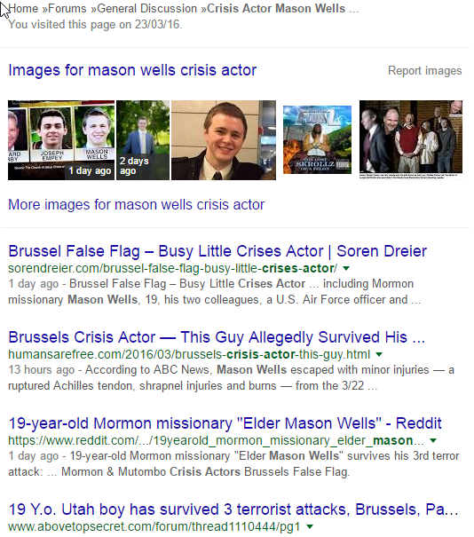 2016-03-24 12_33_16-mason wells crisis actor - Google Search