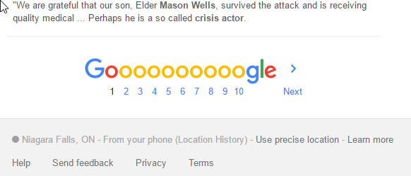 2016-03-24 12_33_50-mason wells crisis actor - Google Search