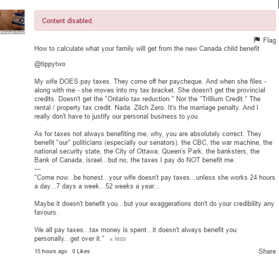 2016-03-25 03_23_55-Canada child benefit_ How to calculate what your family will get - Politics - CB