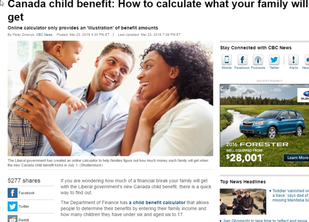 2016-03-25 03_24_40-Canada child benefit_ How to calculate what your family will get - Politics - CB