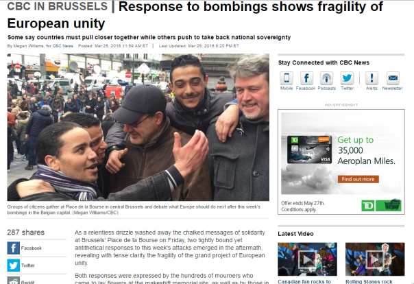 2016-03-27 04_28_48-Response to bombings shows fragility of European unity - World - CBC News