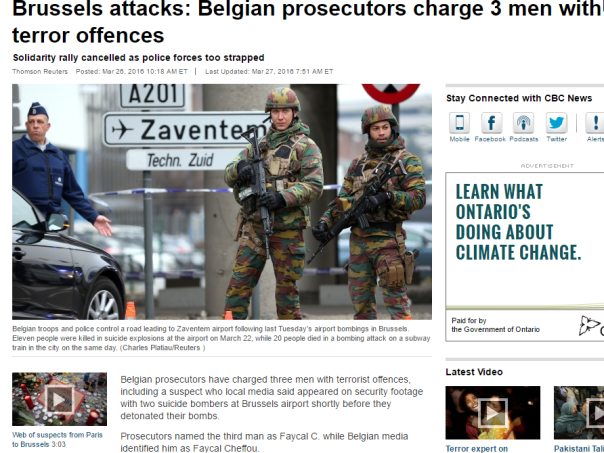 2016-03-28 03_21_27-Brussels attacks_ Belgian prosecutors charge 3 men with terror offences - World