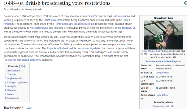 2016-03-28 03_49_46-1988–94 British broadcasting voice restrictions - Wikipedia, the free encycloped