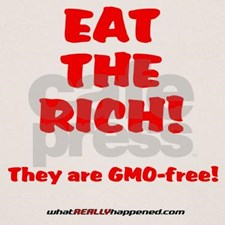eat_the_rich_they_are_gmofree_tshirt