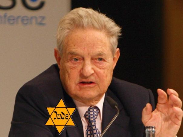evil_jew_Soros