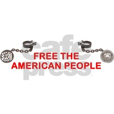 free_the_american_people_bumper_bumper_sticker (1)