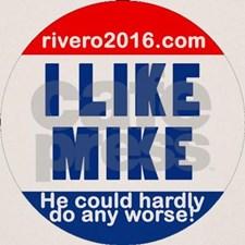 i_lke_mike_rvero_2016_tshirt