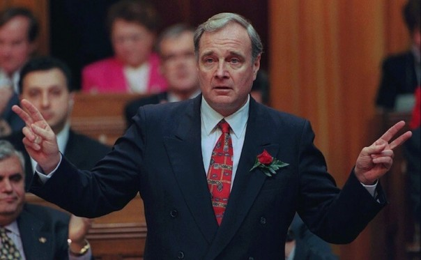 paul-martin-budget-parliament-1997-4397768-tom-hanson-cp