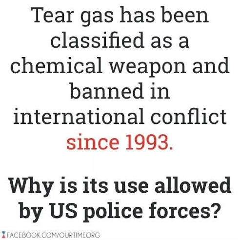 politifact-photos-Tear_gas_meme