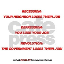 revolution_yard_sign