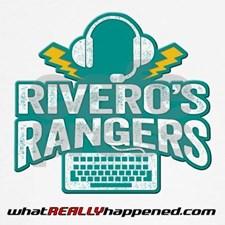riveros_rangers_baseball_jersey