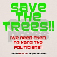 save_the_trees_tshirt
