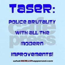 taser_tshirt