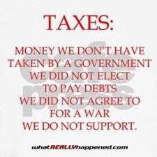 taxes_t